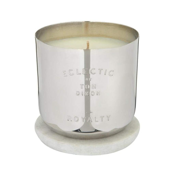 Tom Dixon Eclectic Scented Candle Royalty