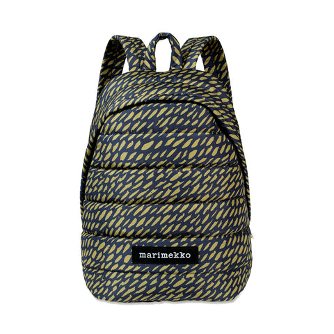 Marimekko Lolly Backpack