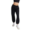 PE Nation Power Play Track Pant