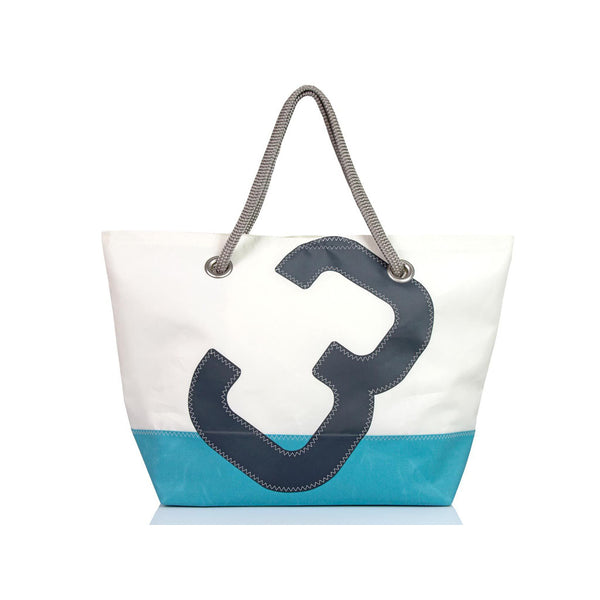 727 Sailbags Le Carla Bag