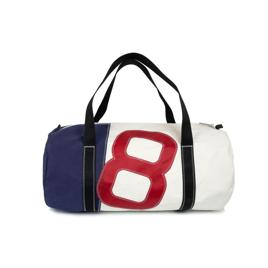 727 Sailbags Le Onshore Bag