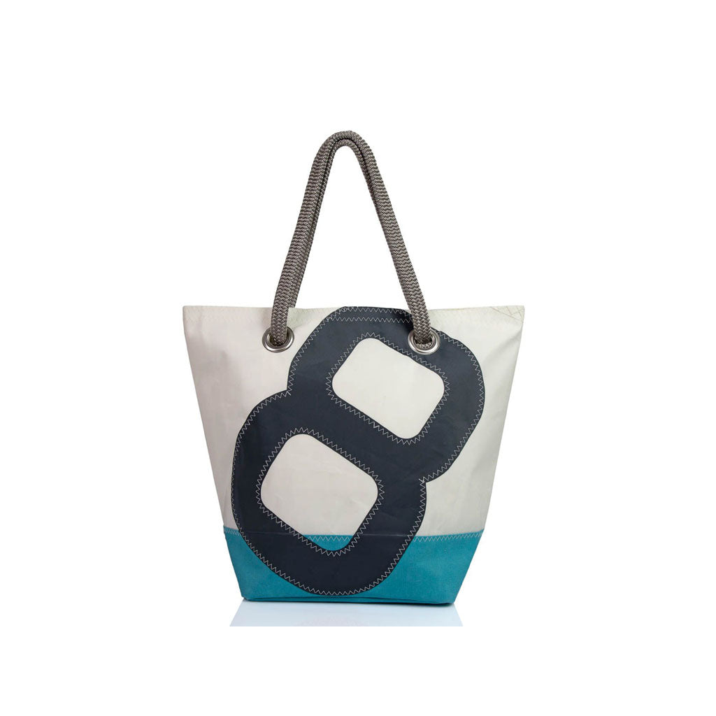 727 Sailbags Le Sam Handbag