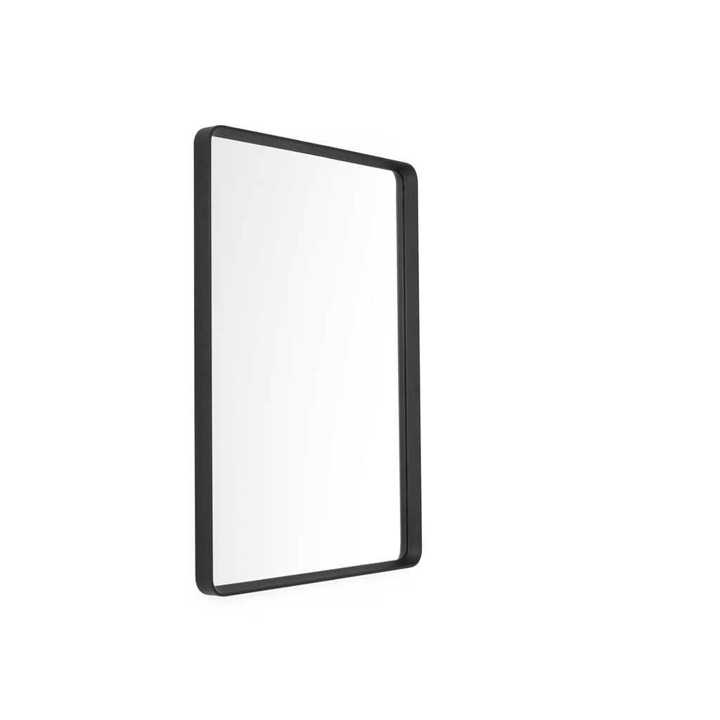 Menu Norm Rectangular Wall Mirror
