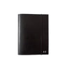 Corban & Blair Basics A5 Leather Journal - Refillable