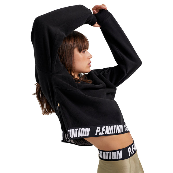PE Nation Agility Sweat