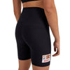 PE Nation Armour Short