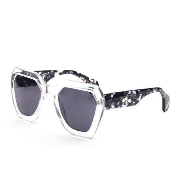 Age Mirage Sunglasses