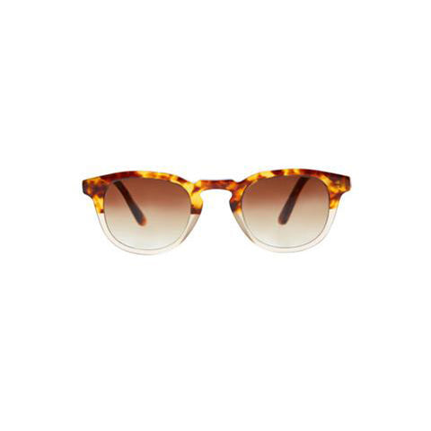Age Page Sunglasses