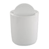 Allessi Birillo Bathroom Waste Bin