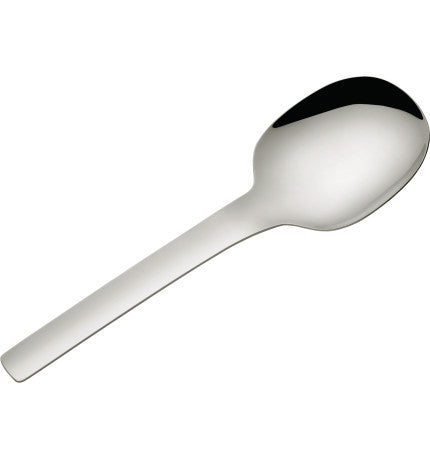 Alessi Tibidabo Serving Spoon