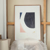 The Hepworth Collection Print/02