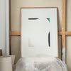 The Hepworth Collection Print/03