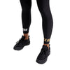 PE Nation Blueliner Legging