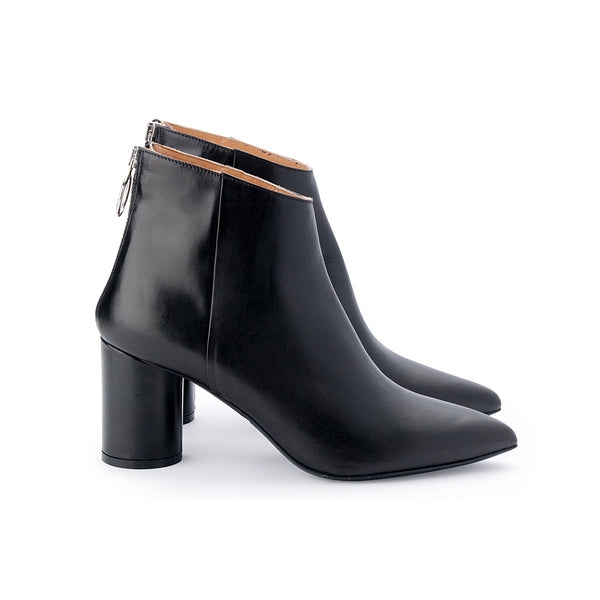 Department of Finery Bromley Boot