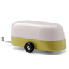 Candylab Camper Toy Car