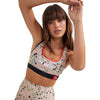 PE Nation Combat Sports Bra