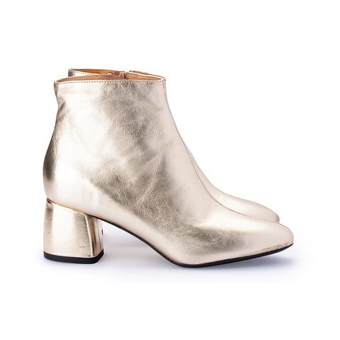 Department of Finery Coco Boot