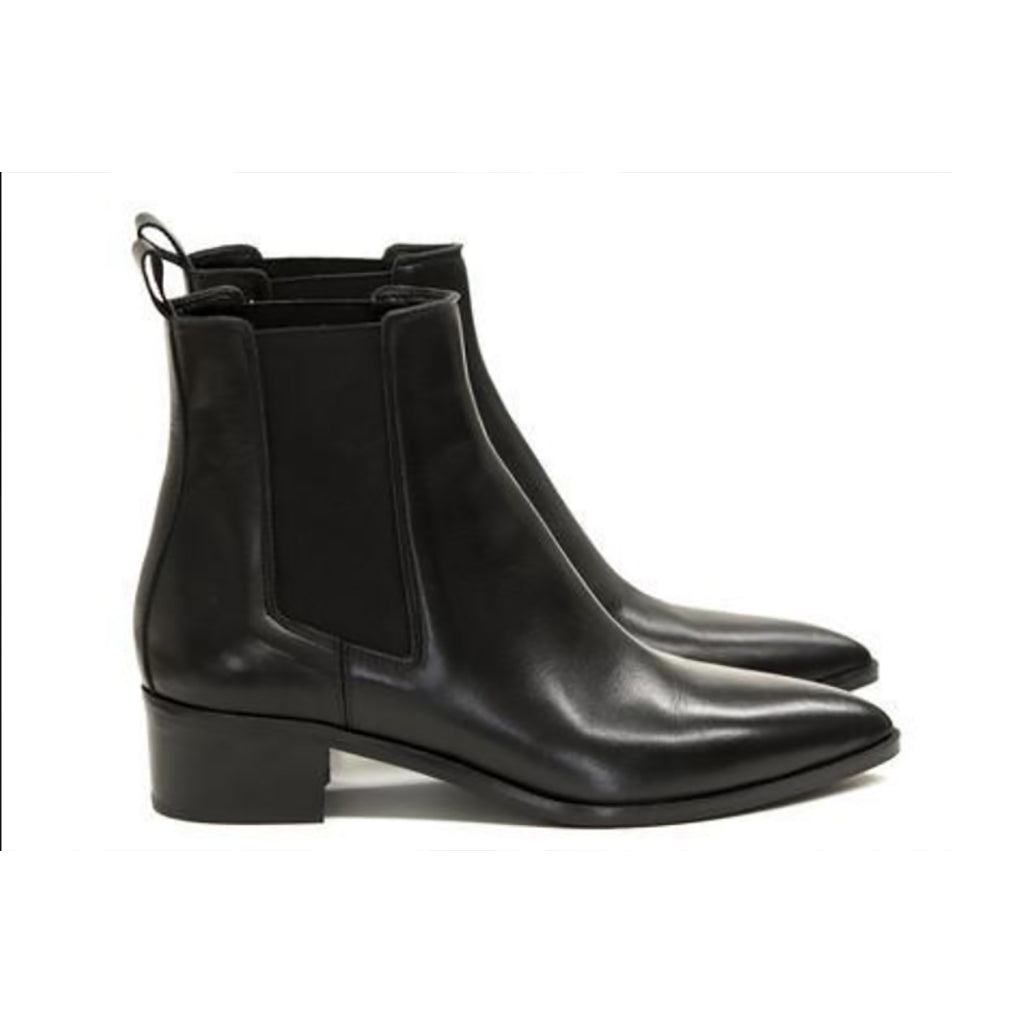 Department of Finery Carina Boot