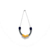 Elk Sanden Short Necklace