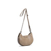 Elk Vesko Small Handbag
