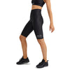 PE Nation Baseline Endurance Shorts