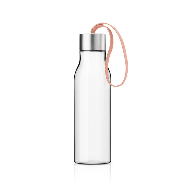 Eva Solo Drinking Bottle 500ml