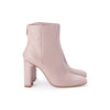 Department of Finery Evie Boot