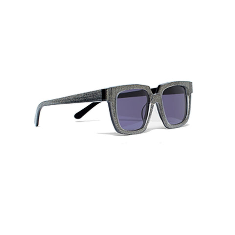 Elk Ara Sunglasses