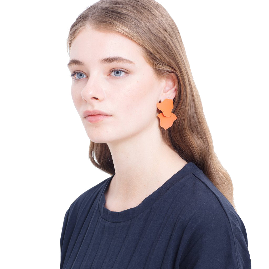 Elk Bibi Earrings