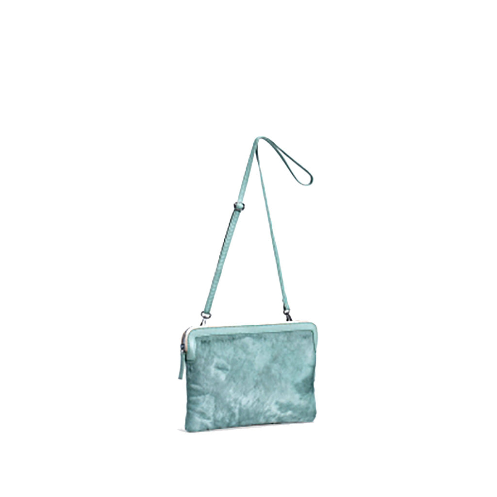 Elk Esrum Small Bag