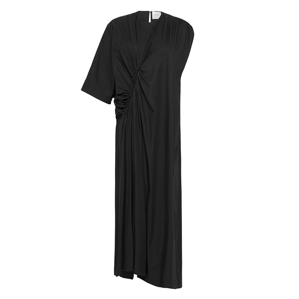 Esse Asymmetrical Dress