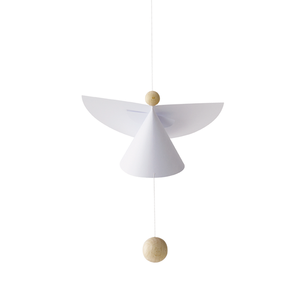 Flensted Guardian Angel Mobile