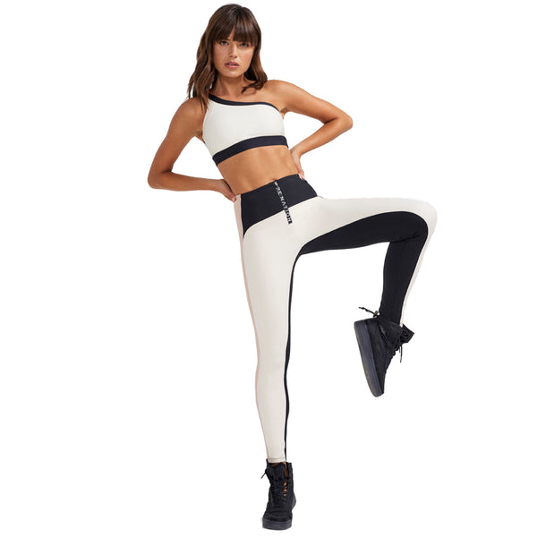 PE Nation In Swing Legging