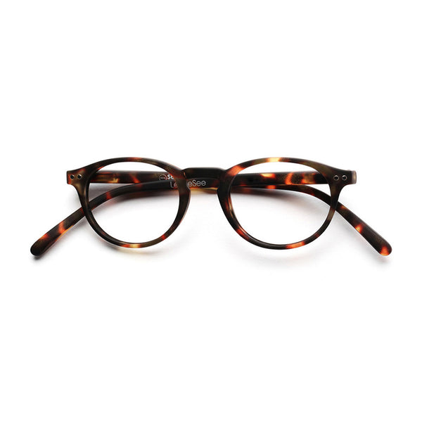 Izipizi Reading Glasses Collection A