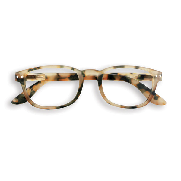 Izipizi Reading Glasses Collection B