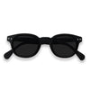 Izipizi Sun Reading Glasses Collection C