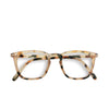 Izipizi Reading Glasses Collection E