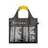 Loqi Shopping Bag Airport Collection