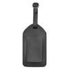 Corban & Blair Leather Luggage Tag