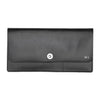 Corban & Blair Leather Travel Wallet