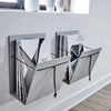 Lind DNA Magazine Holder