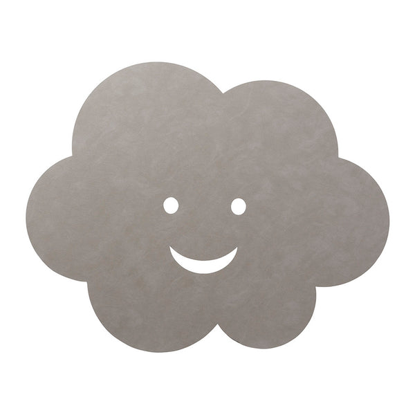 Lind DNA Cloud Floormat