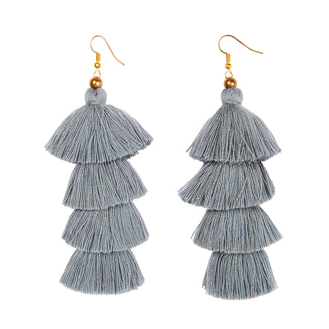 Lumiere Art & Co Ada Earrings