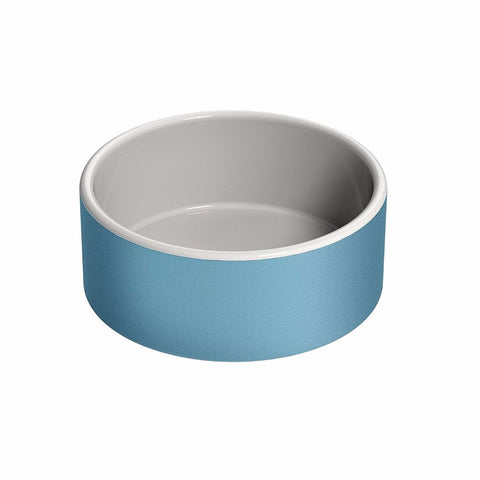 Magisso Water Bowl Blue