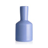 Maison Balzac Bleuet Carafe and Glass