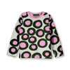 Marimekko Freeti Petrooli Long Sleeve T Shirt