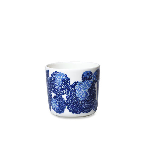Marimekko Mynsteri Coffee Cup No Handle
