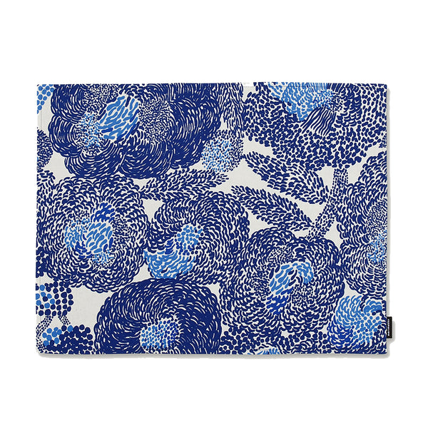 Marimekko Mynsteri Coated Cotton Placemat