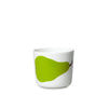 Marimekko Paaryna Coffee Cup No Handle 2 Pieces