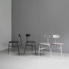 Menu Afteroom Dining Chair 3